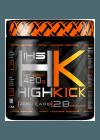 High Kick
