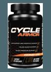 Cycle Armor