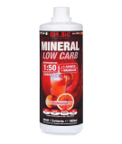 Mineral Low Carb