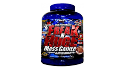 Freak N Huge Mass
