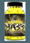 Quad Mass 2.0