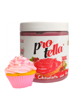 Protella Pink
