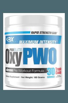 OxyPWO