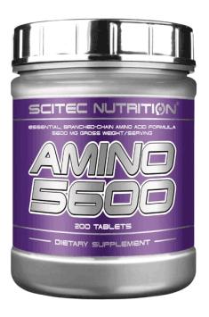 Amino 5600