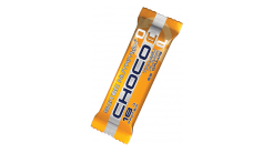 Choco Pro