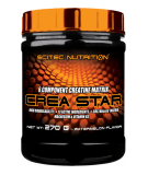 Crea Star