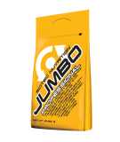 Jumbo Professional 6480g