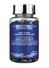 Mega Arginine