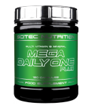 Mega Daily One Plus