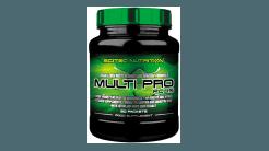 Multi Pro Plus