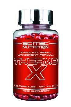 Thermo-X