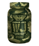 Warrior Juice 900g