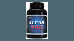 Alcar 500