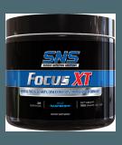 Focus XT 360g