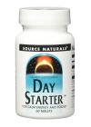 Day Starter