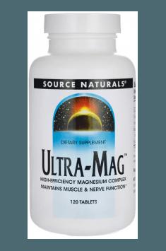 Ultra Mag