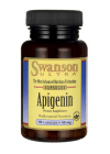 Apigenin 50mg