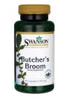 Butcher's Broom 470mg