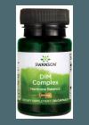 DIM Complex 100mg