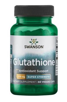 Glutathione 200mg