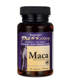Maca Extract 500mg
