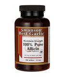 100% Pure Allicin