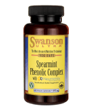 Spearmint Phenolic Complex