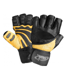 Power Max Gloves