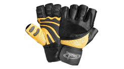 Power Max Gloves