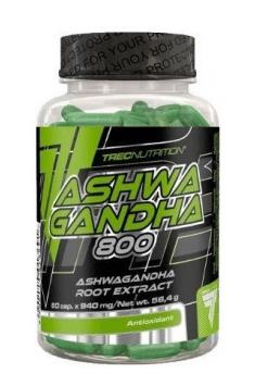Ashwagandha 800