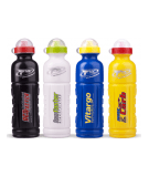 Drink Bottle 700 ml