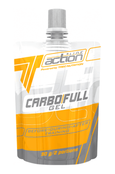 Carbo Full Gel