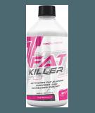 Fat Killer
