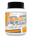 Herbal Energy