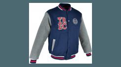 Jacket BB 607