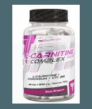 L-Carnitine Complex