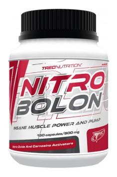NitroBolon