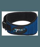 Fabric Belt (Wide)