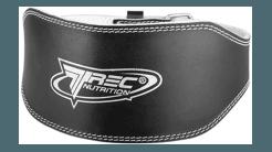 Leather Belt (Wide)