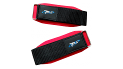 Wide Exercise Bands