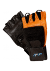 Profi Gloves