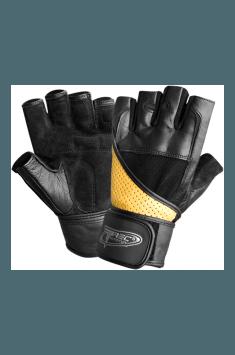 Super Strong Gloves