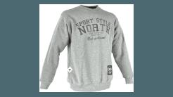 Sweatshirt 001 (North)