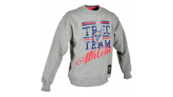 Sweatshirt 004 (TTA)