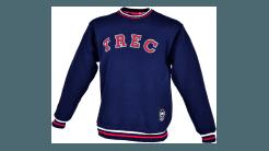 Sweatshirt 005 (Trec)