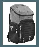 Backpack 004 35L