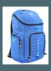 Plecak 005 35L