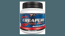 Creapure + ALA + B1