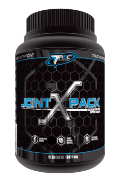 Joint(X)Pack