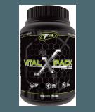 Vital(X)Pack